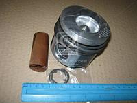 Поршень RENAULT 80.5 1.9TD F9Q730/734/780 97- (производство KS) (арт. 99561620), AGHZX