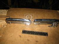 Ручка двери ВАЗ 21213 (передние ручки) комплект (производство ОАТ-ДААЗ) (арт. 21213-610004020), ACHZX