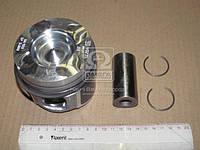 Поршень NISSAN/RENAULT 89.0 G9U 650 (производство KS) (арт. 40271600), AHHZX