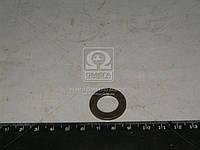 Шайба (производство ММЗ) (арт. 48-1002318)
