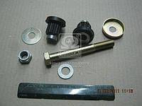 Рычаг маятн. MB передний ось (Производство Lemferder) 11088 01