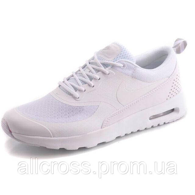 Купить Кроссовки Nike Air Max Thea Ultra Flyknit air shop