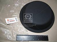 Мембрана камеры тормоз тип-30 (глубокая) MAN  8971205464-03