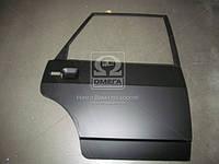 Панель двери задняя правая (2109-21099) (Производство Начало) 21090-6201014-00