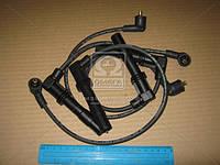Комплект проводов зажигания (производство Magneti Marelli кор.код. MSQ0081) (арт. 941319170081), AEHZX