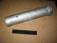 Труба приемная задняя левая L=310 (производство Самборский ДЭМЗ) (арт. 5320-1203051), AAHZX