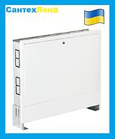 Шкаф коллекторный встроенный 340*580*100