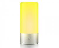 Лампа-ночник Xiaomi Yeelight Bedside Lamp