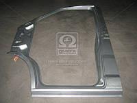 Панель боковины наружная (дверного проема) левая ГАЗель Next, ГАЗон Next ГАЗ(А21R23-5401071) (производство (арт. А21R23-5401071), AGHZX