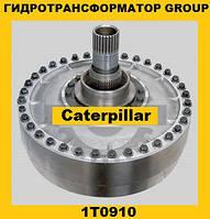 Гидротрансформатор CONVERTER GROUP Caterpillar (Катерпиллер) 1T0910