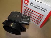 Датчик массового расхода воздуха ГАЗ-3302 двигатель 405,4216  20.3855