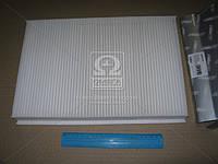 Фильтр салона MB SPRINTER 06-. VW CRAFTER 06-  (RIDER)