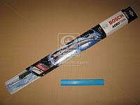 Щетка стеклоочистителя 530 AEROTWIN AP530U (производство Bosch) (арт. 3397006948), ACHZX