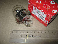 Лампа головного света R2 P45t 12V 75/70W