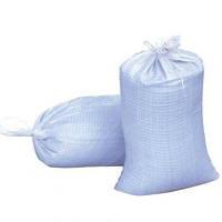Соль пищевая 3 помол, 50 кг Харьков