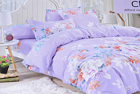 Двуспальное постельное на Молнии (Арт. MPK07-2/Mix)   20 шт.
