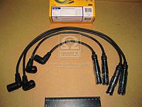 Провода зажигания (код 7044) AUDI,SEAT,SKODA,Volkswagen (производство NGK), AEHZX