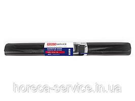 PRO-service 240л./5шт. 90*125 ЛД черный