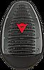 Вставка в куртку - защита спины Dainese Wave G1
