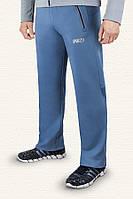 Брюки мужские норма джинс (46-48)