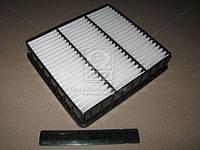 Фильтр воздушный MITSUBISHI COLT WA6359/AP172 (производство WIX-Filtron) (арт. WA6359), AAHZX