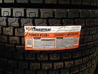 Шина 315/80R22.5 POWER PLUS +
