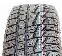 Шина 185/60R14 PW-1 Cordiant Winter Drive зима