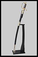 Сабля сувенірна 107-B