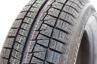 Шина 185/65R15 88S Blizzak Revo GZ Bridgestone зима