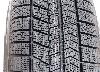 Шина 205/55R16 91S Blizzak VRX Bridgestone зима