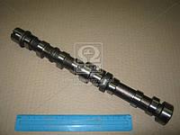 Распредвал IN FIAT/OPEL/SUZUKI 1.3 JTD Z13DT/Z13DTH/Z13DTH/Z13DTJ/Y13DT/169A1/199A2 2003-> (производство AE (арт. CAM711), AGHZX