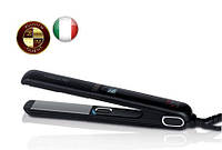 Утюжок для волос GA.MA G-EVO TITANIUM LASER ION