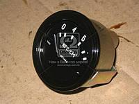 Указатель давления масла УК144А (производство Владимир) (арт. УК144А-3810010), ACHZX