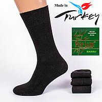 Мужские ароматизированные носки Pier Luigi AV1045. В упаковке 12 пар. Турция.