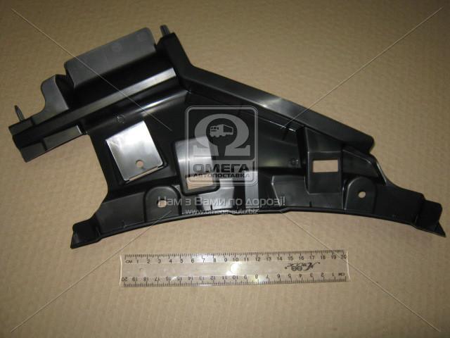 Воздуховод (производство Toyota) (арт. 5282278010), AEHZX