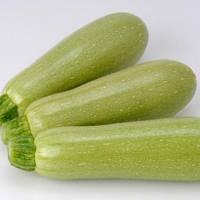 Семена кабачка Эзра F1 (Ezra F1), 500 гр.