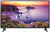 Лед телевизор lg smart tv lg 32lj594u с т2