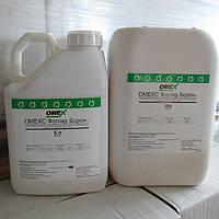 Удобрение Омекс фолиар Борон (Omex foliar Boron) 10 л., для внекорневой подкормки