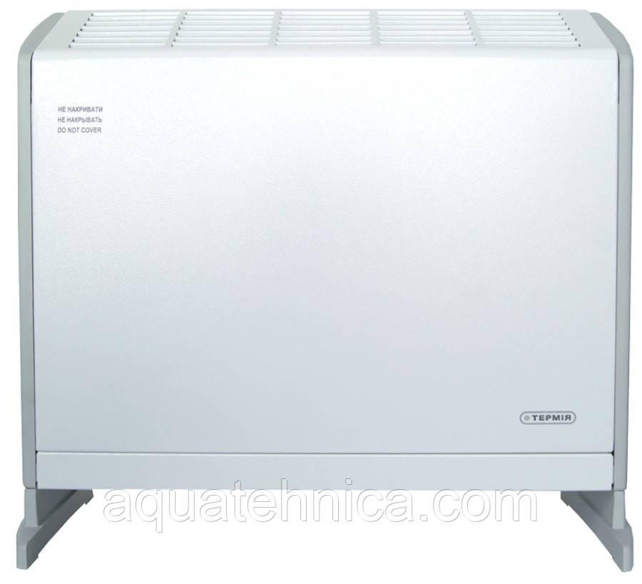 Электроконвектор универсальный Термия  2,0 кВт Эконом 2,0 квтЭВУА - 2,0/230 - 2 (с)