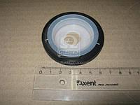 Сальник FRONT MB 45X67X8 FPM Тефлон (пр-во Corteco)
