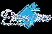 """PromTime"""