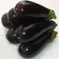 Семена баклажана Анет F1 (Anet F1), 1000 сем.