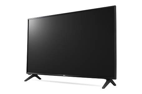 Телевизор LG 43LJ500V, фото 2