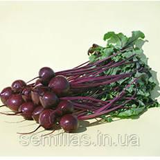 Семена свеклы столовой Водан F1 (Wodan F1) 50 000 сем.