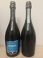 Шампанское PROSECCO 0,75 ml