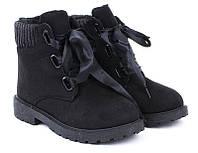 Зимние повседневные ботинки на каждый день