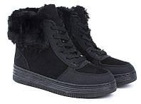 Очень удобные и комфортные ботинки по привлекательной цене