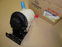 Бачок ГУР (Производство SsangYong) 4670034002