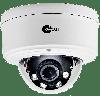 IP-видеокамера с моторизированным обьективом 2.0MP RVA-DM365AC80-MLP
