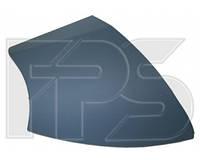 Крышка зеркала пластиковая прав. OPEL VECTRA B 99-02, Опель Вектра Б